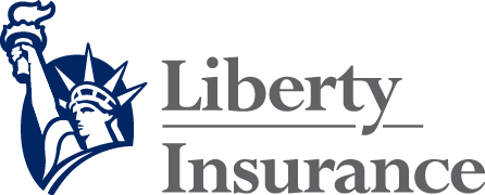 Liberty Insurance Berhad Market Value Enquiry